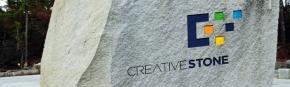 Logo là sự kết nối cảm xúc giữa các tòa nhà và công trình xây dựng. BANNER 640X192